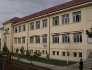 Spital-Plopeni