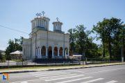 vedere-cu-biserica-inaltarea-domnului-din-plopeni-judetul-prahova-2