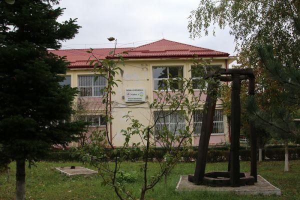 Scoala-Gimnaziala-Carol-I-3