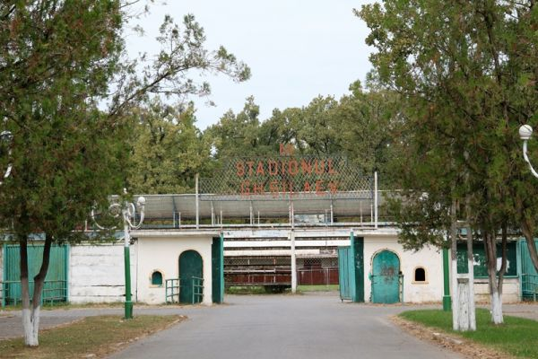 Stadionul-Gheorghe-Silaev-2